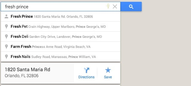 How to Set Up the Ultimate Personal Google Maps