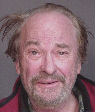 Rip Torn's Bank Robbery Arrest Seals His Reputation for 'Most Drunk Prolific Old Actor'