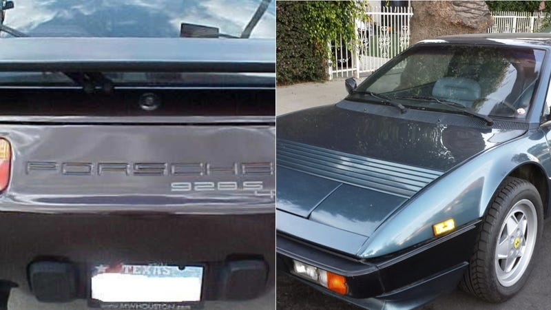 Used Car Face Off: Buy Now Before It Makes A Comeback