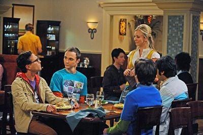 Big Bang Theory Pics Episode 404