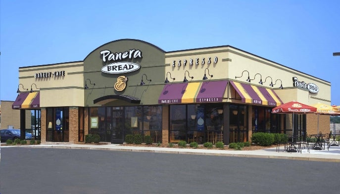 Panera Tricking Hippies Into Paying 'What You Wish' for Sandwiches