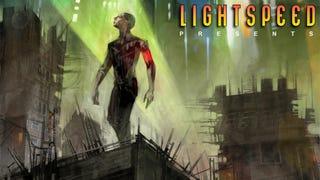 "LIGHTSPEED Presents: ""Undermarket Data"" by An Owomoyela"