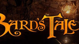 Brian Fargo Revives Another Interplay Classic With <i>The Bard's Tale IV</i>