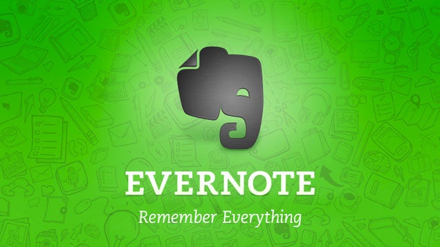 Automatically Back Up Your Evernote Notebooks with These Scripts