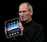 Why the iPad Newspaper is Doomed