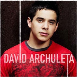 David Archuleta Caught In Crossfire Between Mormon Church And 98% Of His Fanbase