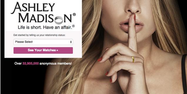 Tratan de extorsionar a clientes de Ashley Madison a cambio de Bitcoins