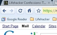 Lifehacker Confessions: The Tips and Tricks I'm Not Using