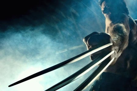 Is Rupert Murdoch Responsible For The Wolverine Leak?