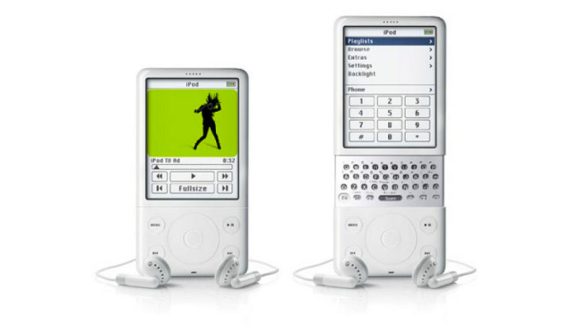 12 Visions of Apple Products That Were Fantastically Wrong