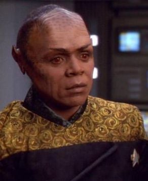 Best Discussion of Human Identity And The Tuvix Voyager Episode Ever