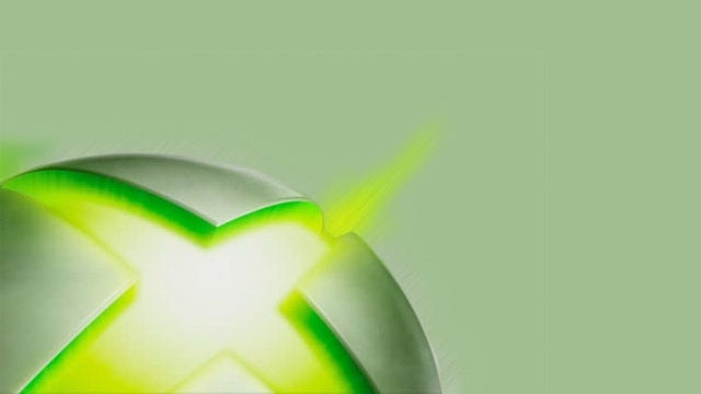Bloomberg: Microsoft's New Xbox Will Be Available By Christmas 2013