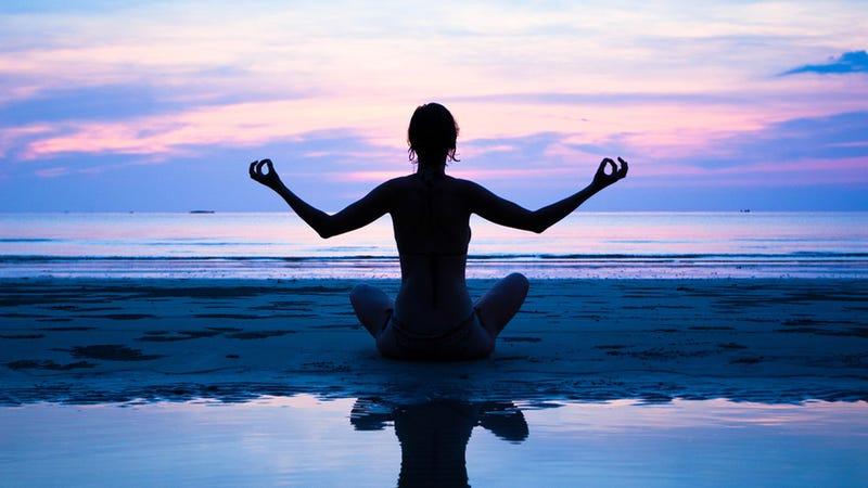 Lululemon Recalls Overpriced See-Through Yoga Pants