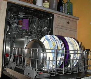 How to Load and Run a Dishwasher for Efficiency and Ultimate Cleanliness