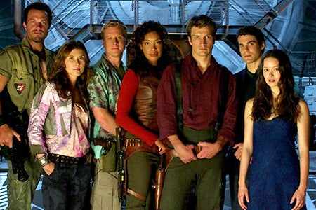 What It Would Take For New Firefly?