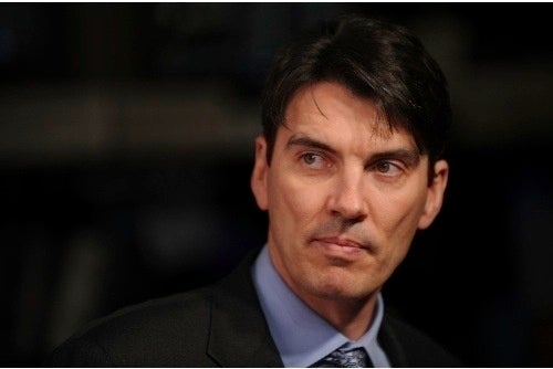 How AOL Will Justify Sending Jobs to India