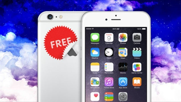 How to Upgrade to the Latest iPhone for Free