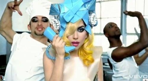 Gaga's Ex Sues; Lindsay Lohan Lies