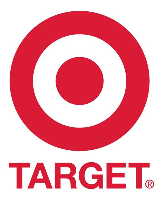 Target's Black Friday Ad Leaked!