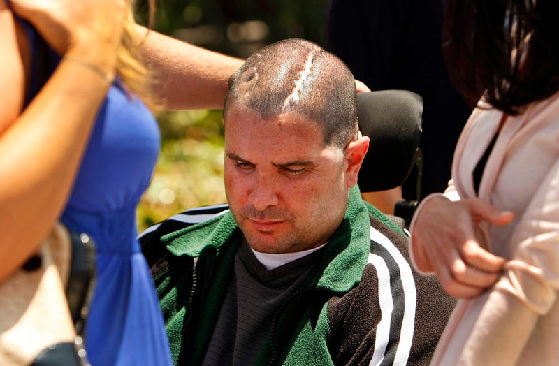 Jury Finds Dodgers Partly Liable For The Beating Of Bryan Stow