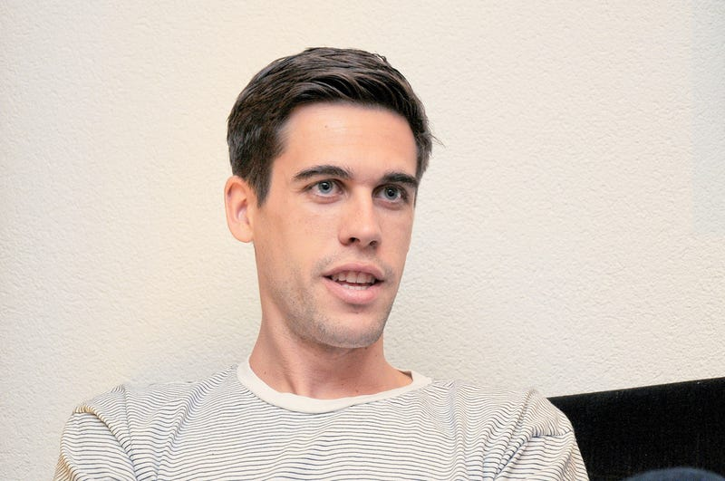 New York Observer Hires Known Fraud Ryan Holiday to Help Run Tech Blog