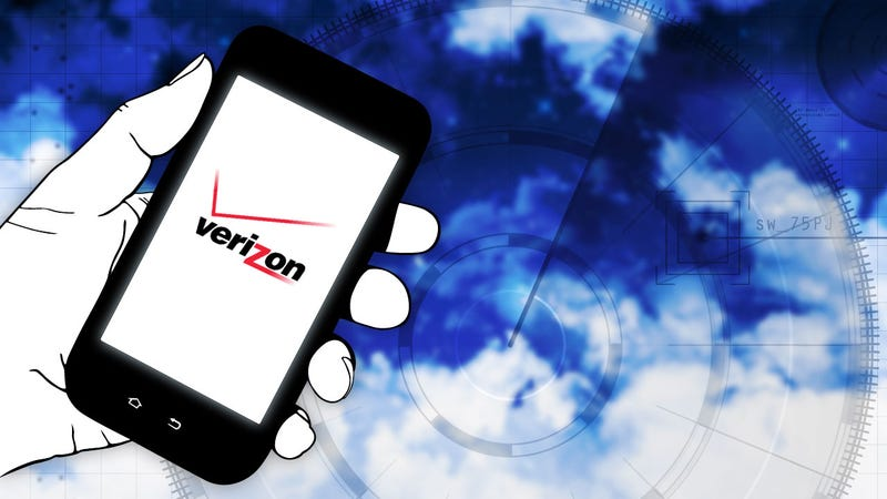 How to Stop Verizon From Selling Your App Usage and Browsing Habits to Advertisers