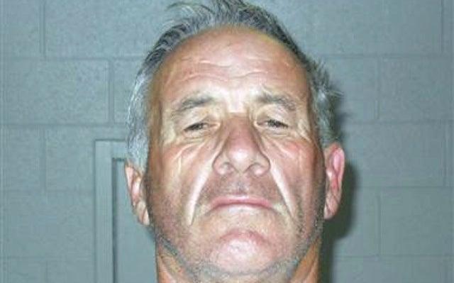 Man Found Headless and Handless Killed by Arrow Through Heart