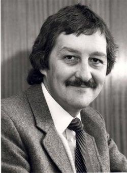 Peter Wheeler, Former TVR Owner, Dead At 64