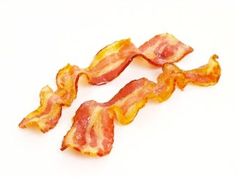 America's Weirdest Acts of Islamophobia: Spelling 'Pig Chump' with Bacon