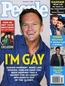 People Magazine Seeking 18 Editorial Buyouts