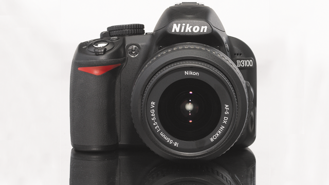 Save $150 When You Join the Cause to Help Dad Take Great Pictures...Finally