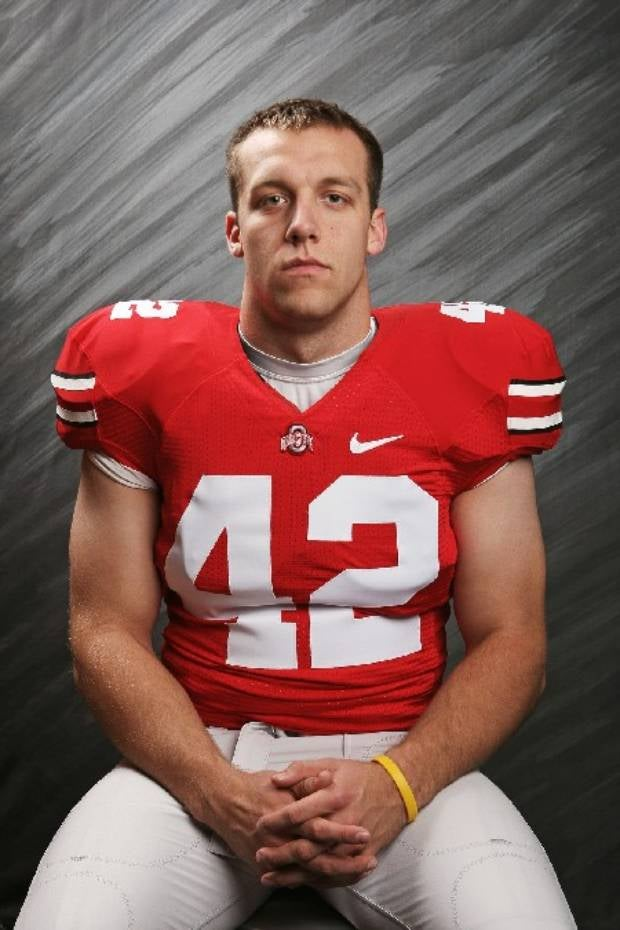 Undrafted NFL Rookie Andrew Sweat Is Making A Mistake By Going To Law School [UPDATE]