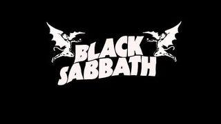 The challenge of being Black Sabbath