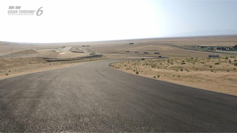 Gran Turismo 6 Is Fantastic, Infuriating, Fantastically Infuriating