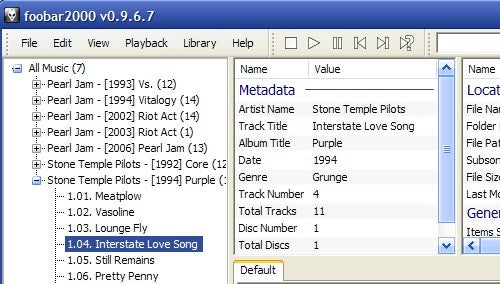 Six Best MP3 Tagging Tools