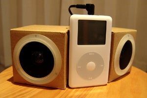 Top 10 Ways to Repurpose Your Old iPod