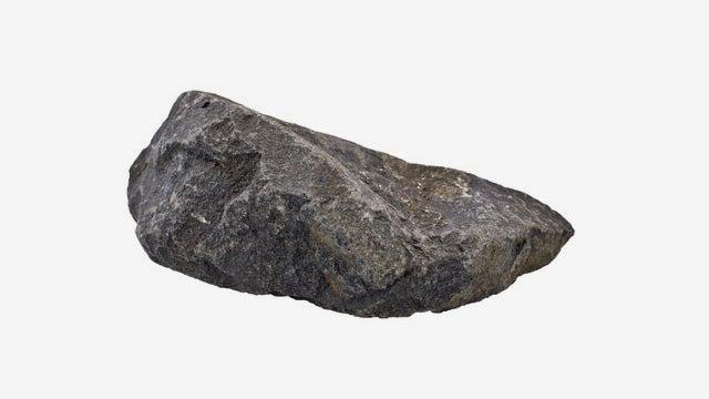 Letter to Editor Advocates Stoning 'Slut Women'