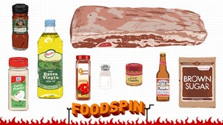 How To Cook Pork Belly, Which Thoroughly Kicks Bacon's Ass