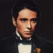 Al Pacino Is More Italian Than You Are