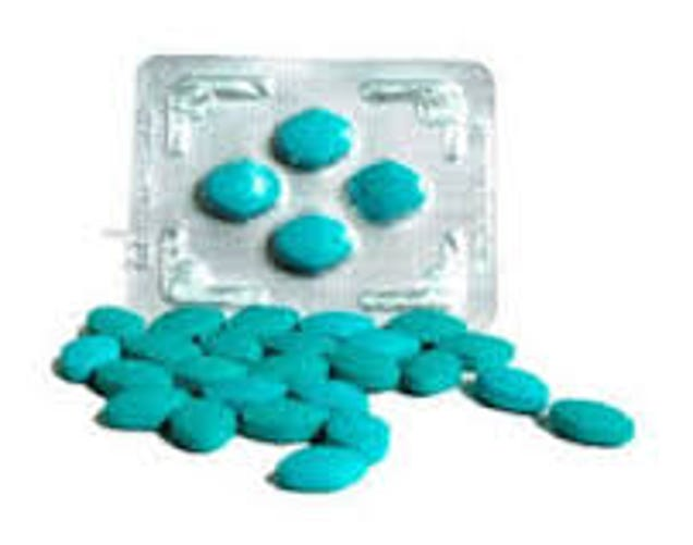 Kamagra reviews uk