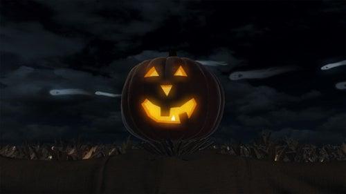 Pumpkin Chop Makes Top 10 Indie Games List