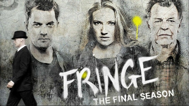 Fringe has a whole new lease on life