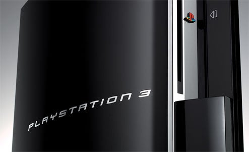 Sony Australia Are Just Giving PS3 Games Away