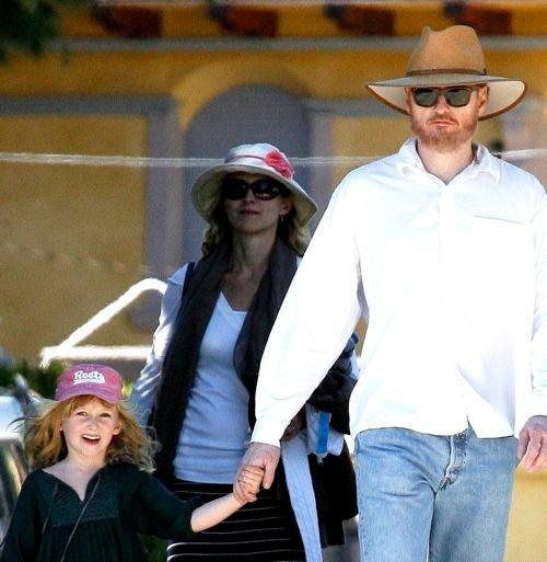 Team Amish Coco