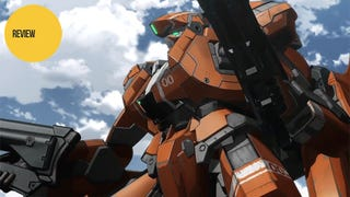 <i>Aldnoah.Zero</i> Is About Personal Failings as Much as Giant Robots