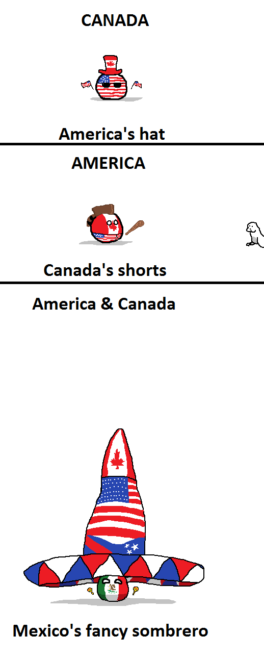 Daily Polandball: Clothing