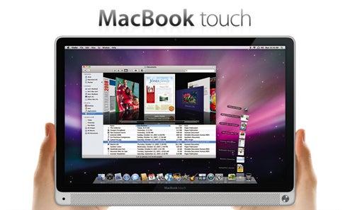 Rumor: Apple MacBook Event on Oct. 14