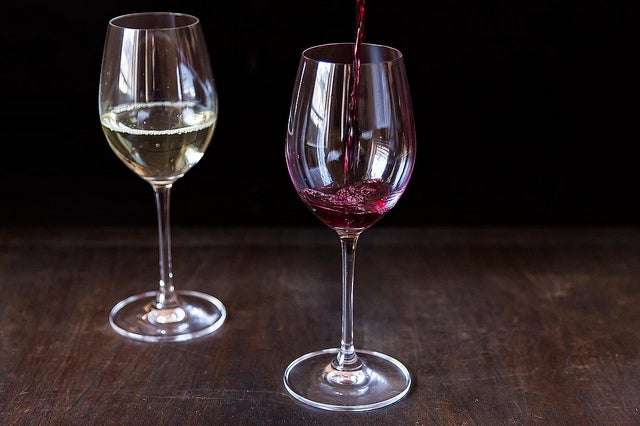 You Can Still Drink Great Wine On a Budget; Here's How To Do It
