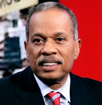 Fox News Embraces Juan Williams With New $2 Million Deal