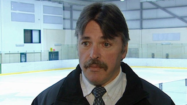 Junior Hockey Coach Suspended and Fined For Letting Team Study For Finals